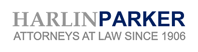 Bowling Green Law Firm | Bankruptcy, Personal Injury & Estate Admin.